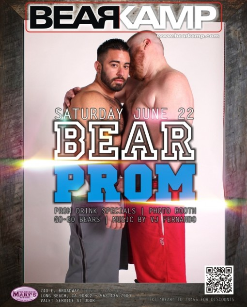 bearkamp8x10_prom